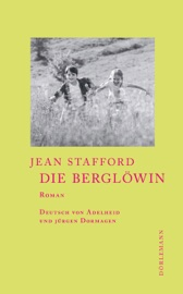 Die Berglöwin PDF Download
