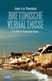Download Bretonische Verhältnisse