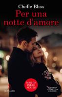 Per una notte d'amore ebook Download
