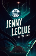 Jenny LeClue Official Pre-order Game Walkthrough: Collector's Edition, Bonuses, and More