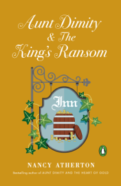 Aunt Dimity and The King's Ransom by Aunt Dimity and The King's Ransom