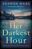 Download and Read Online Her Darkest Hour