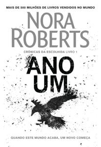 Ano Um Book Cover