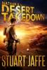 Desert Takedown
