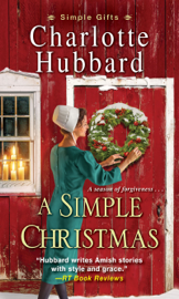 A Simple Christmas Ebook Download