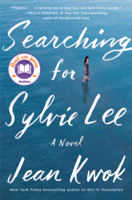 Searching for Sylvie Lee ebook Download