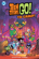 Teen Titans Go! To Camp (2020-2020) #3