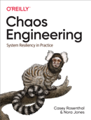 Chaos Engineering
