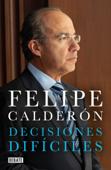 Decisiones difíciles Book Cover