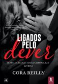 Ligados Pelo Dever Book Cover
