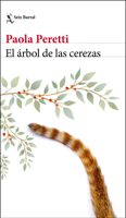 El árbol de las cerezas ebook Download