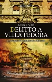 Download Delitto a Villa Fedora