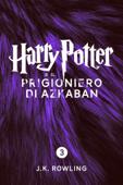 Harry Potter e il Prigioniero di Azkaban (Enhanced Edition)