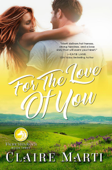 Download For The Love of You ePub | pdf books