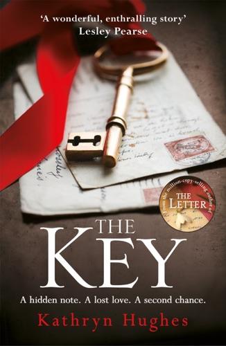 Kathryn Hughes - The Key