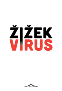 Virus Libro Cover