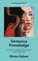 Minna Salami - Sensuous Knowledge artwork
