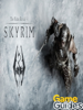 HUY DANG LE - The Elder Scrolls V Skyrim Game Guide artwork
