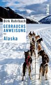 Gebrauchsanweisung für Alaska
