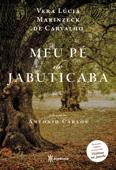Meu pé de jabuticaba Book Cover