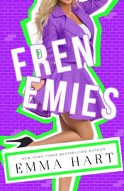 Frenemies PDF Download