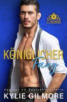 Königlicher Fang ebook Download