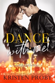 Dance With Me PDF Download