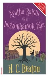 Agatha Raisin és a boszorkányok fája PDF Download