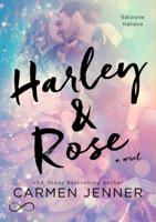 Harley & Rose ebook Download