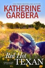 Red Hot Texan