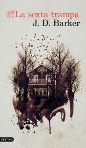 La sexta trampa Book Cover