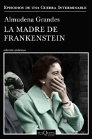 La madre de Frankenstein ebook Download