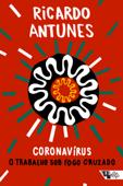 Coronavírus Book Cover