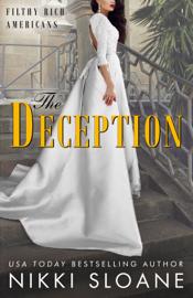 The Deception PDF Download