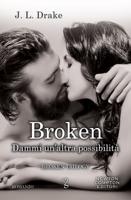 Broken. Dammi un'altra possibilità ebook Download