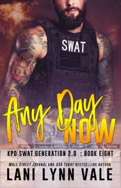 Any Day Now PDF Download