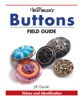 Warman's Buttons Field Guide