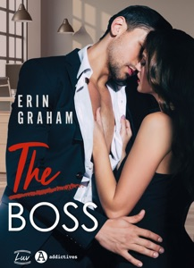 The Boss Par Erin Graham