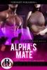 Alpha's Mate