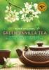 Green Vanilla Tea