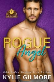 Rogue Angel: A Forbidden Romantic Comedy PDF Download