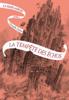 Christelle Dabos - La Passe-miroir (Livre 4) - La Tempête des échos illustration