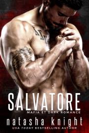 Salvatore Par Salvatore