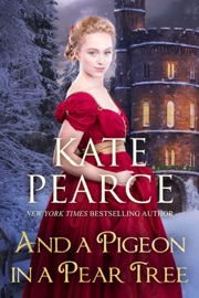 And a Pigeon in a Pear Tree PDF Download