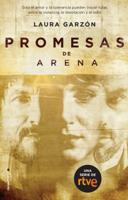 Promesas de arena ebook Download