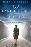 The Last Letter from Juliet
