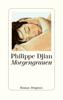 Philippe Djian - Morgengrauen Grafik