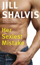 Her Sexiest Mistake PDF Download