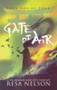Resa Nelson - Gate of Air  artwork
