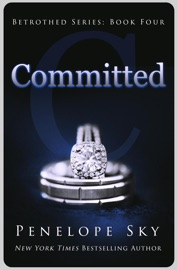 Committed PDF Download